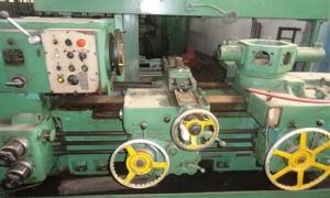 Entre los equipos más demandados están los taladros, tornos, sierras y las máquinas de soldadura y corte, entre otras