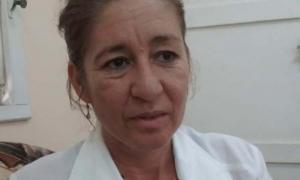 Según la doctora Yanelis Calviño Vega, el ciclo de limpieza de focos se ha acortado.