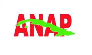 Declaración de la ANAP en solidaridad con el campesinado y pueblo de Venezuela