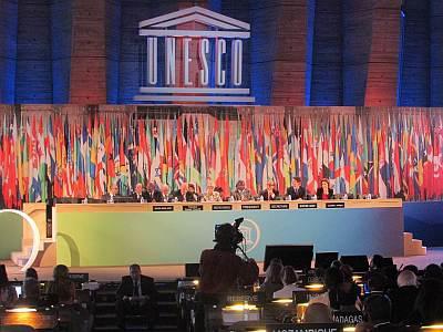 Electa Cuba miembro del Comité para Salvaguardia de Patrimonio Cultural de Unesco