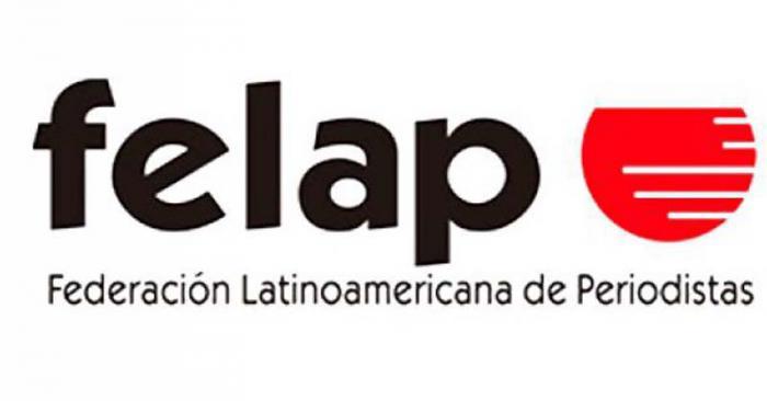 Periodistas latinoamericanos condenan nuevos intentos de EE.UU. de quebrar la Revolución cubana
