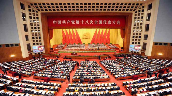 En los últimos años el PCCh ha promovido reformas en los sistemas económico, político, cultural y social de la nación.