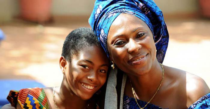 Unión Africana prohíbe mutilación genital femenina