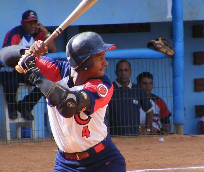 Béisbol cubano: Matanzas sigue ganando y Camagüey tropieza con sotaneros