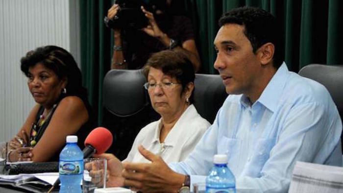 Todo listo para el reinicio de los vuelos regulares entre EE.UU. y Cuba