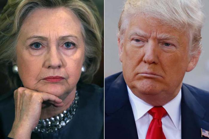 Debate vicepresidencial marcó la noche de este martes en EEUU