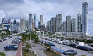 Panamá se ha convertido en uno de los centros comerciales más importantes de América Latina.