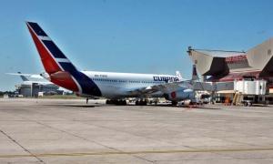 El proceso de negociaciones en curso incluye no solo las mejoras que necesita la terminal No. 3, sino un reordenamiento también de los flujos de pasajeros nacionales e internacionales.