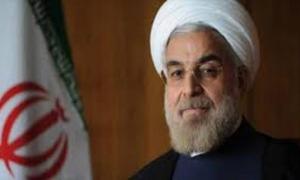 Visitará a Cuba el presidente de la República Islámica de Irán