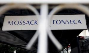 Bahamas leaks Mossack Fonseca
