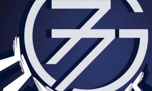 Logo del G-77