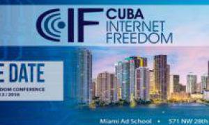 cubainternet freedom