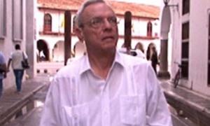 eusebio leal en colombia