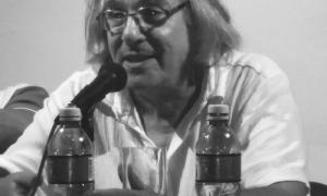 Juan Nicolás Padrón
