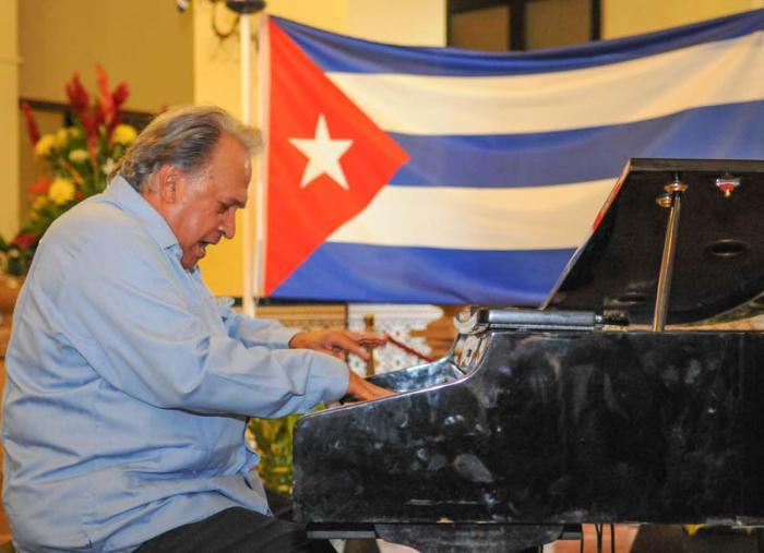 Anuncian Gran Concierto Cubano y Universal para celebrar el Día de la Cultura Cubana