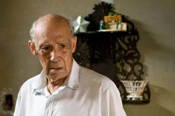 Falleció el actor cubano Reynaldo Miravalles