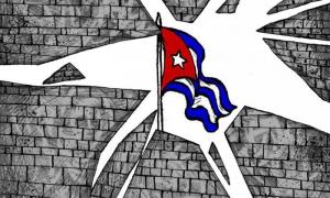 Sociedad Civil cubana continuará trabajo por eliminar el bloqueo