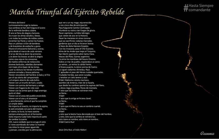 Cuba y el mundo en tributo a Fidel