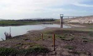 Ciego de Ávila es uno de los territorios más afectados por la sequía