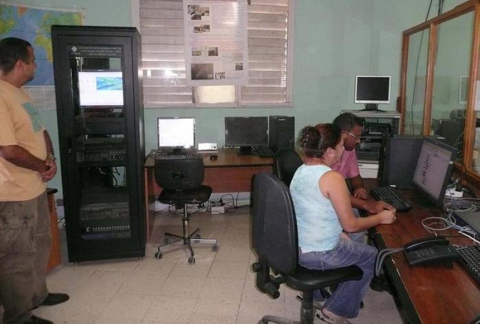 Santiago de Cuba: Réplicas sismológicas podrían repetirse por un mes, asegura experto