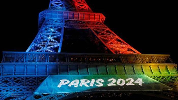 Paris Se Postula Para Organizar Los Juegos Olimpicos 2024 Tras