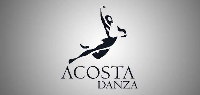 Acosta Danza actuará en importantes escenarios europeos