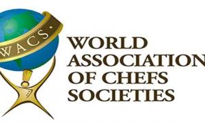 Asociación Mundial de Sociedades de Chefs.