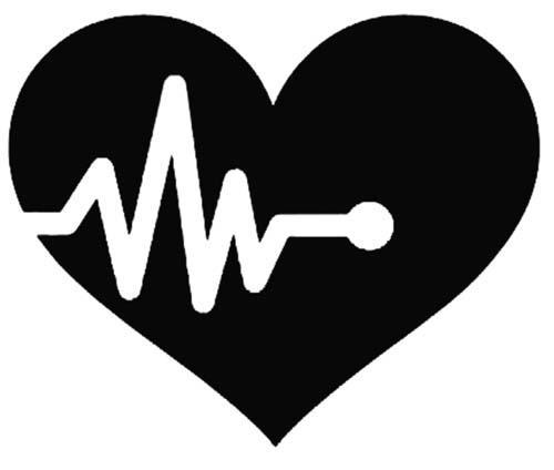 Late» el corazón de la cardiología › Salud › Granma - Órgano oficial ...