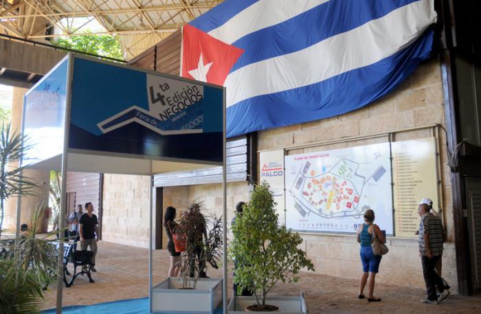 Un espacio diverso para la gestión empresarial cubana