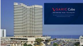 Comienza en Cuba importante reunión de hoteleros
