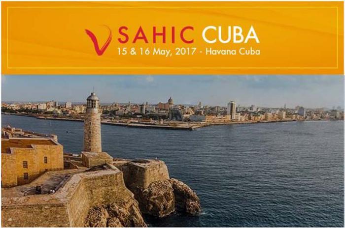La Habana, el balcón de las inversiones turísticas