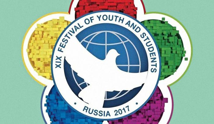 Integra Cuba comité organizador de cita juvenil mundial