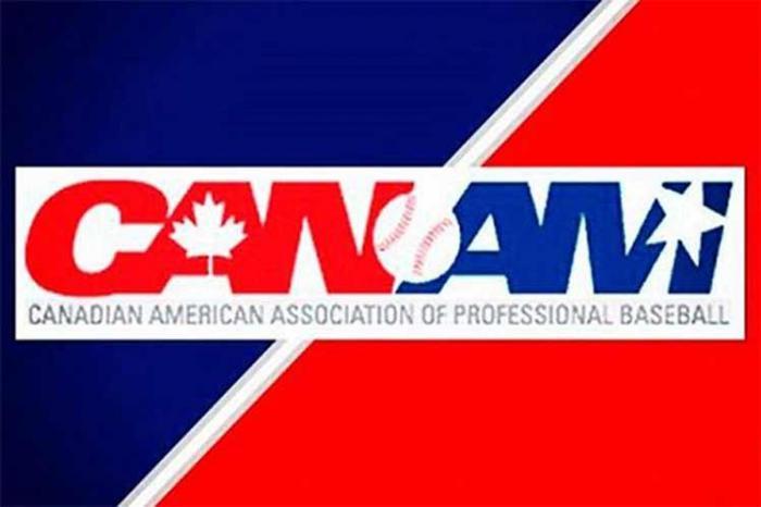 Cuba breaks losing streak in Can-Am league