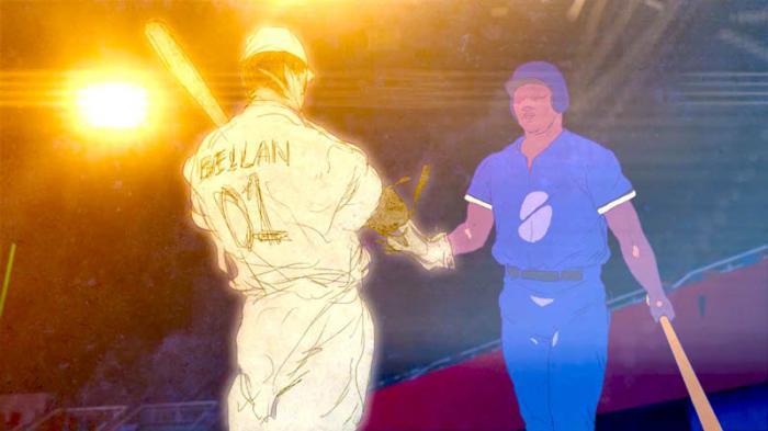 Estrenará televisión cubana nueva serie de dibujos animados