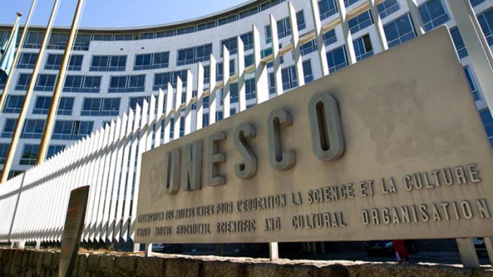 Cuba con amplia participación en 39 Conferencia de la Unesco