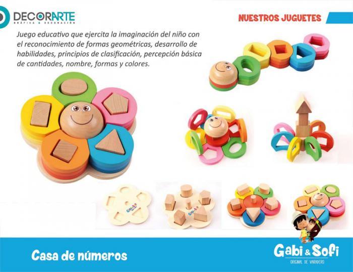 Los juguetes no son cosa de juego › Cuba › Granma - Órgano oficial ...