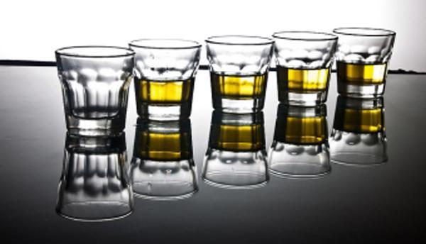 las adicciones problema social de la actualidad u203a cuba u203a granma rgano oficial del pcc