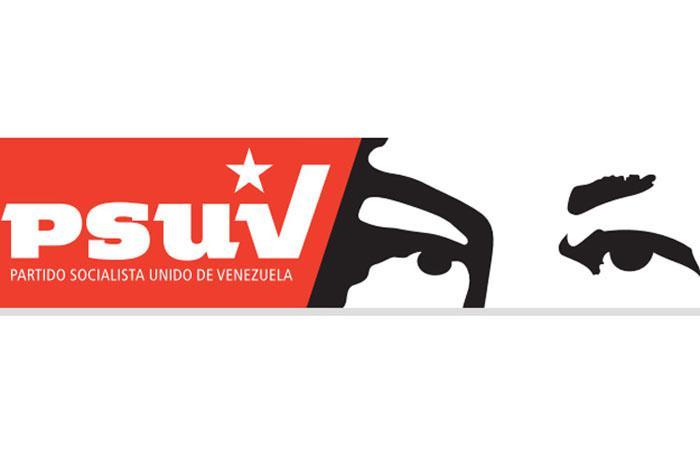 Rechazan en Venezuela amenazas de Estados Unidos