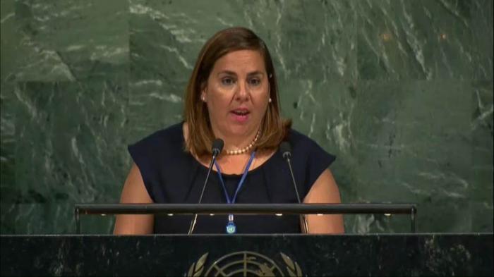 Cuba critica en la ONU falta de transparencia del Consejo de Seguridad