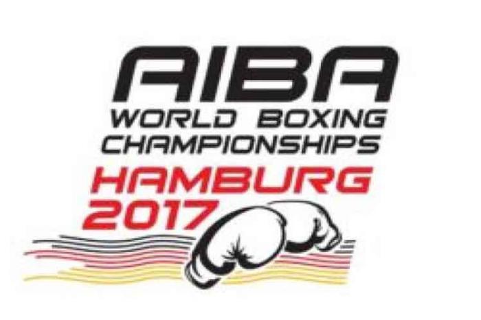 Siete cubanos estarán presentes en la final Campeonato Mundial de Boxeo