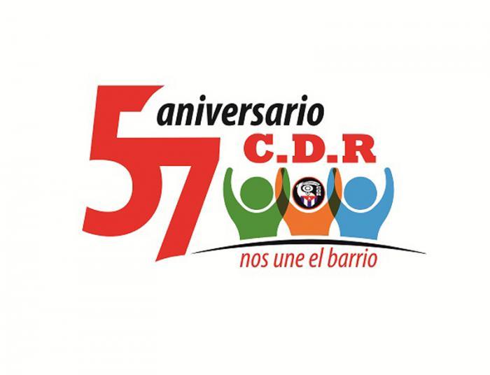 Mayor organización de masas en Cuba convoca a su IX Congreso