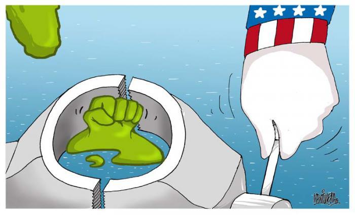 El rechazo al bloqueo contra Cuba continúa en la agenda internacional