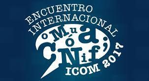 Abre sus puertas al debate ICOM 2017
