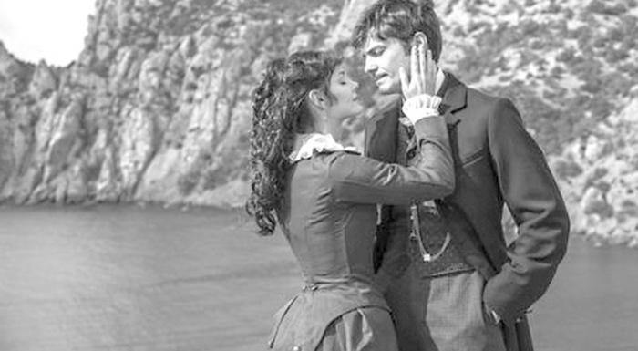 Anna Karenina Las Versiones Para Cine Cultura Granma