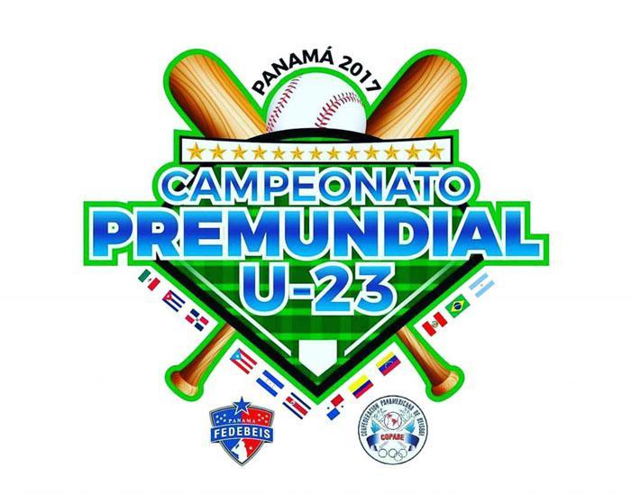 Cuba no estará en el Mundial de Béisbol sub 23