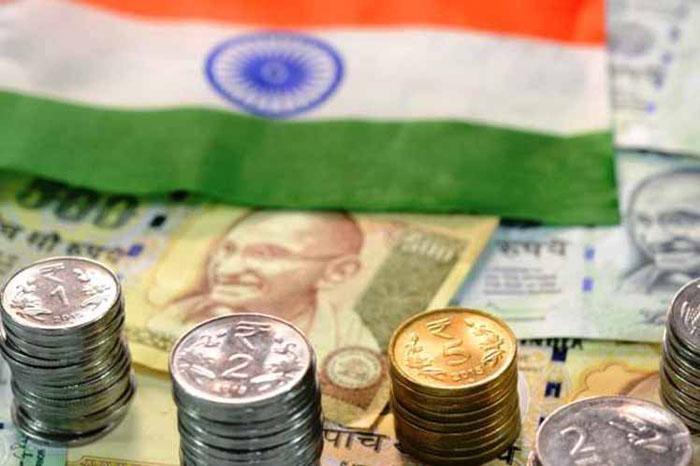 India ser la quinta econom a mundial en 2018 revela - Productos de la india ...