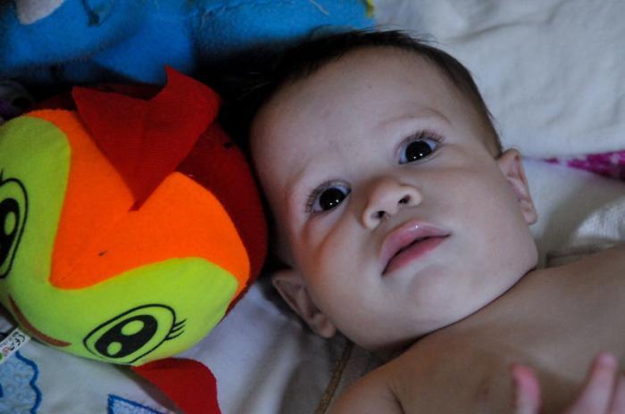 Mortalidad Infantil, en los Sitios, en el consejo popular Centro Habana