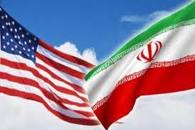 Estados Unidos en las Naciones Unidas solicitó al Consejo de Seguridad de la ONU realizar una sesión informativa para abordar las protestas en Irán