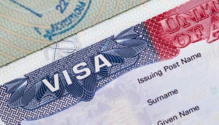 Resultado de imagen para visa humanitaria usa