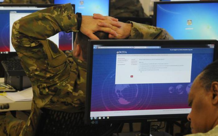 EE.UU. anuncia fuerza de tarea para subvertir orden interno en Cuba